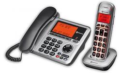 Amplicomms BigTel 1480