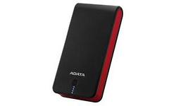 Adata P20100 Black/Red