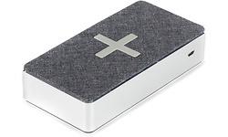 Xtorm XW301 16000 Motion Grey