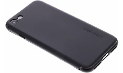 Spigen Thin Fit 360 Case Apple iPhone 7 / 8 Black