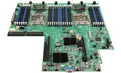 Intel S2600WTTS1R