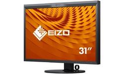 Eizo CG319-4K