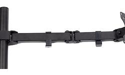 NewStar FPMA-D550D Black