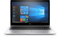 HP EliteBook 755 G5 (3PK93AW)