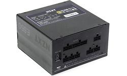 NZXT E650 650W