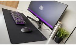 Cooler Master MasterAccessory MP510 Extra Large Black