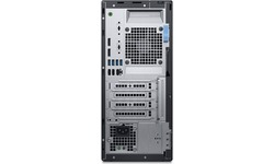 Dell OptiPlex 5060 (P1KTG)