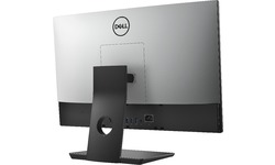 Dell OptiPlex 7460 (WHCMD)
