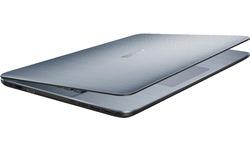 Asus VivoBook R414BA-FA180T