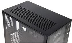 Lian Li PC-O11 Dynamic Window Black