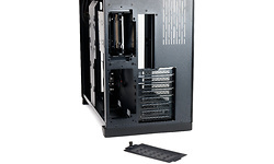Lian Li PC-O11 Dynamic Window Black