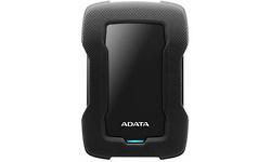 Adata HD330 4TB Black