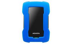 Adata HD330 5TB Blue