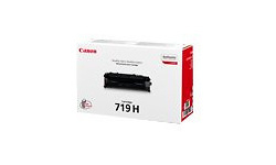 Canon 3480B012 Black