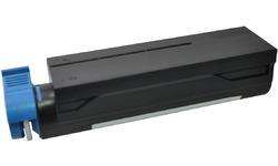 Videoseven V7-MB461-OV7