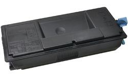 Videoseven V7-TK3150-OV7