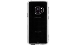 Case-Mate Naked Tough Case for Samsung Galaxy S9 Clear