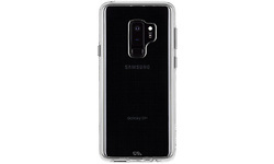 Case-Mate Naked Tough Case for Samsung Galaxy S9+ Clear