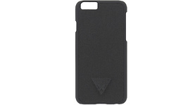 Guess Cover Case for iPhone 6 Plus Black