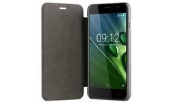 Acer Flip Case Liquid Z6, Black