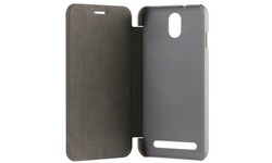 Acer Flip Case Liquid Z6, Black