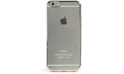 Tucano Elektro Flex iPhone 6/6s Silver