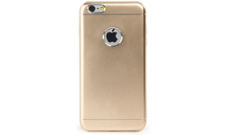 Tucano Al-Go iPhone 6+/6S+ Gold