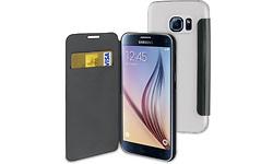 Muvit MUEAF0210 Galaxy S7 Black