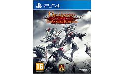 Divinity: Original Sin 2 (PlayStation 4)