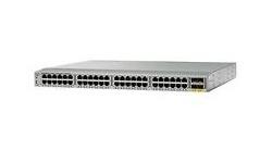 Cisco Nexus 2232PP Grey