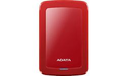 Adata HV300 5TB Red