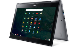 Acer Chromebook Spin 15 CP315-1H-P75Z