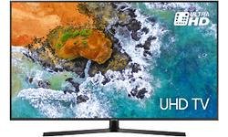 Samsung UE55NU7440