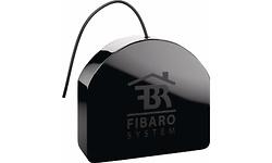 Fibaro FGS-212 Black