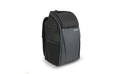 Vanguard Vesta Start 38 Backpack Black