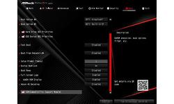 ASRock Fatal1ty B450 Gaming K4