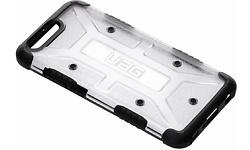 UAG Plasma Case for Huawei P10 Plus Ice Transparent