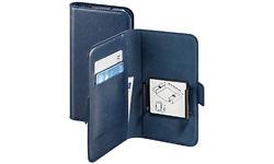 Hama Booklet Smart Move XL Blue