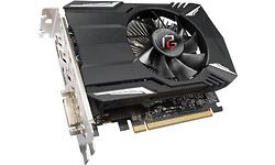 ASRock Radeon RX 560 Phantom Edition 2GB