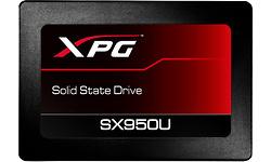Adata XPG SX950U 240GB