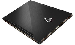 Asus RoG GM501GM-EI005T-BE