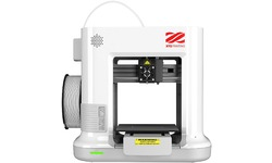 XYZprinting da Vinci Mini Black/Red
