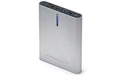 Hyper 100Wh Battery Pack MacBook EU