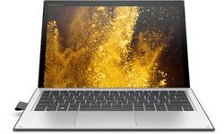HP Elite x2 1013 G3 (2TT12EA)