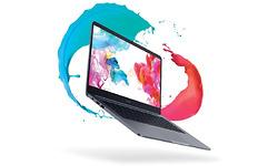 Huawei MateBook D W50F (53010CQB)