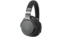 Audio-Technica ATH-DSR7BT Black