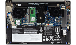 Lenovo IdeaPad 530S-14IKB (81EU00CEMH)