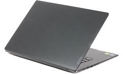 Lenovo IdeaPad 530S-15IKB (81EV005YMH)