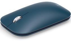 Microsoft Surface Mobile Mouse Cobalt Blue