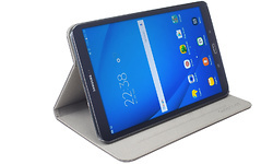 Gecko Covers Easy-Click Cover Galaxy Tab A 10.1 Black